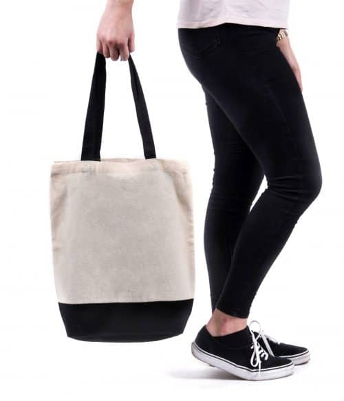 Contrast Shopper