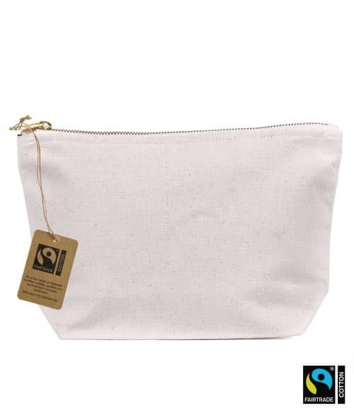 FTO Toiletry Bag