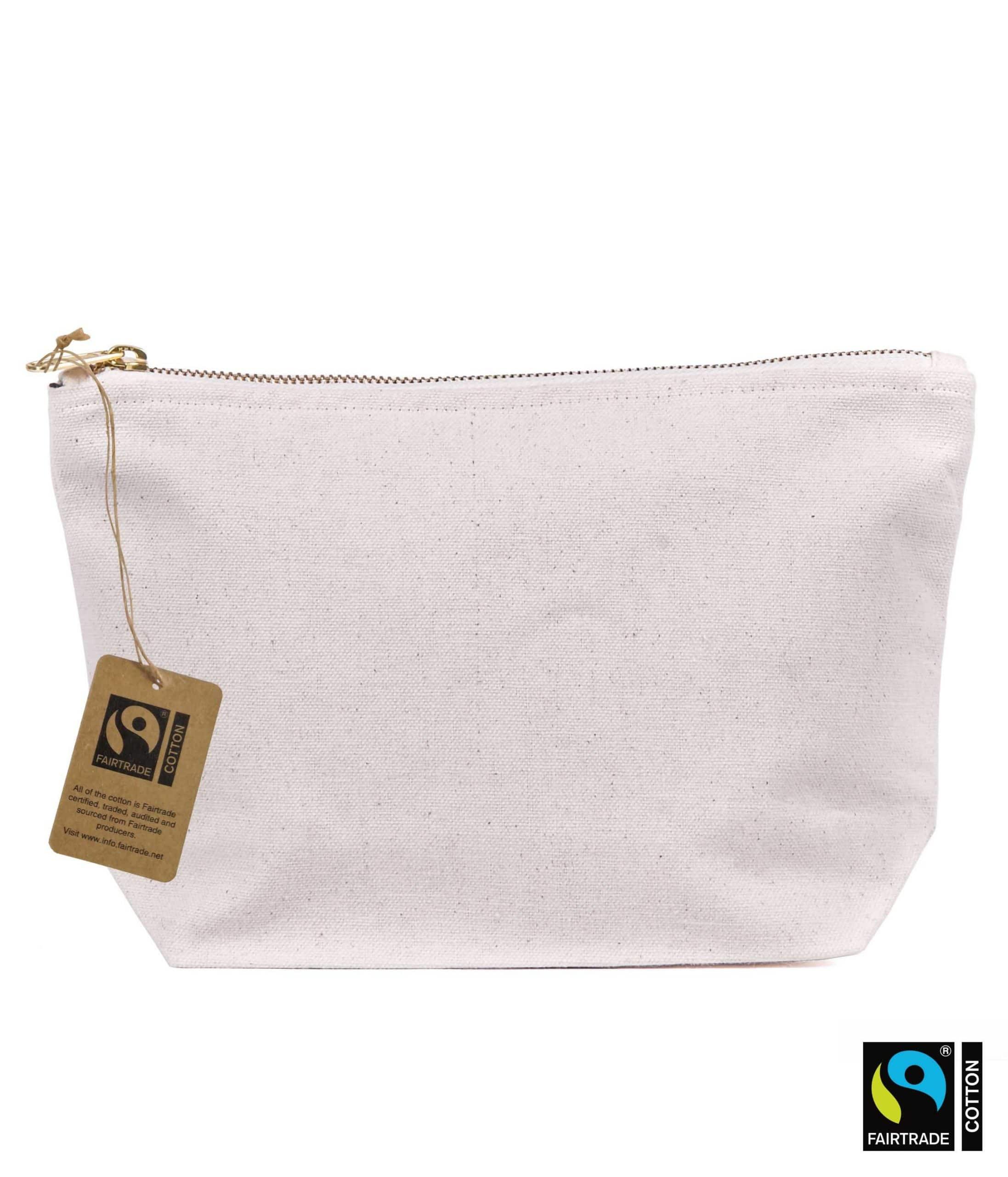 FTO Toiletry Bag